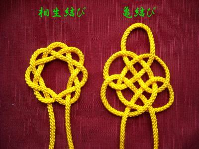 musubi2_convert_20100504092008.jpg
