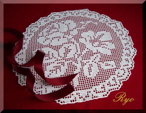 rose4_convert_20100319225909.jpg