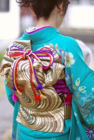 seijin2_convert_20110107230614.jpg