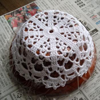 setu3_convert_20100618203948.jpg