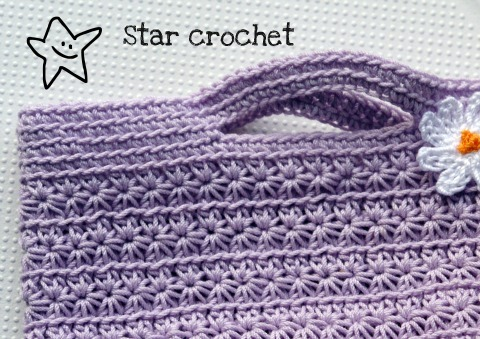 starcr3.jpg