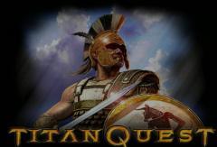 titan001.jpg