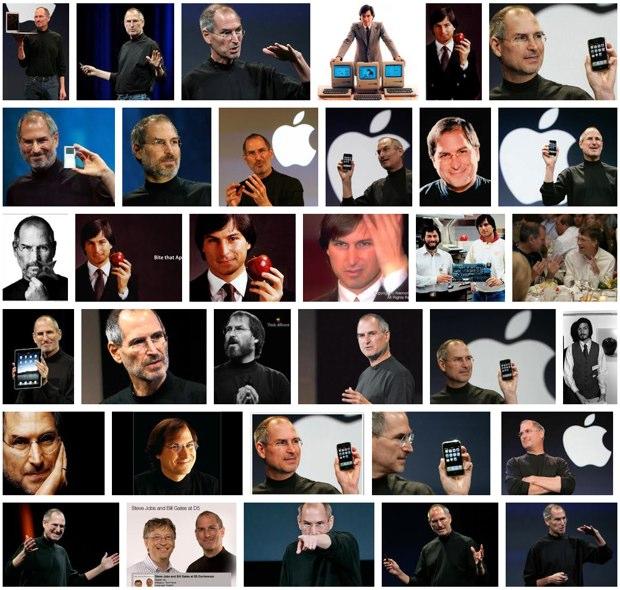 111008 steve jobs - Google 検索