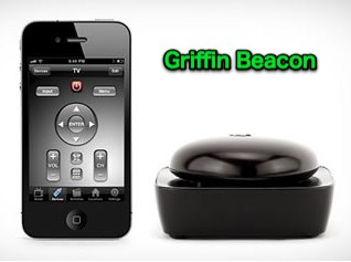 Griffin Beacon