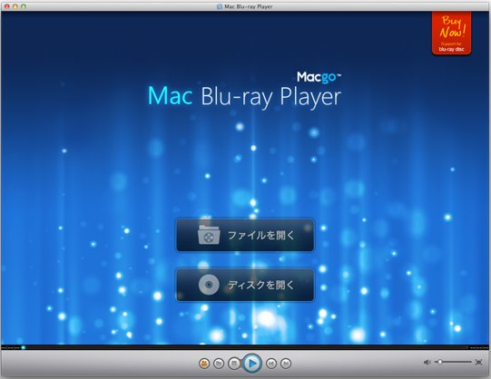 120106 Mac Blu-ray Player