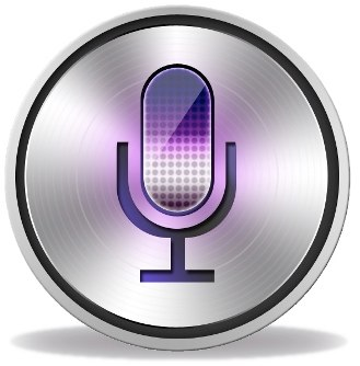 120209 Apple_s Siri Will Add Chinese Support Next Month | Tech in Asia