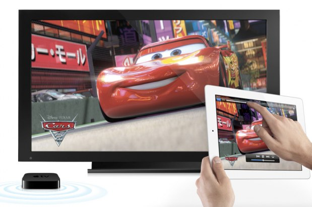 120229 apple-tv3-ipad-3