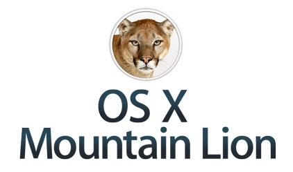 120727 Mountain Lione