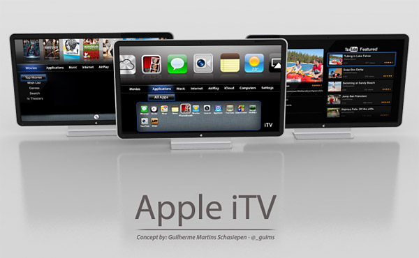 itv_apple_tv_concept_by_guilherme_schasiepen_4.jpeg