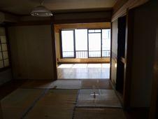 2階リビング2(前)