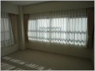 二階洋室2