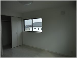 3階部屋1
