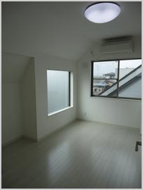 3階部屋2