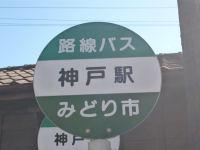 神戸、行ってきました