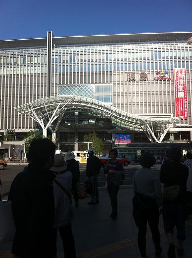 2012050408.jpg