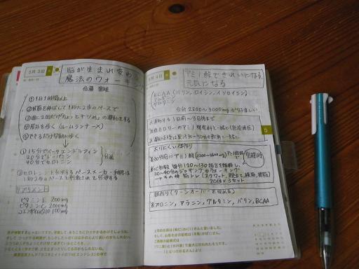 2011読んだ本
