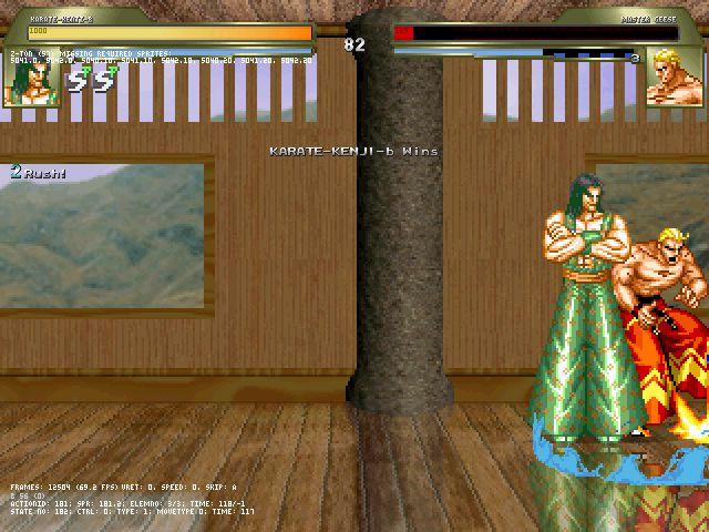 karate-b.jpg