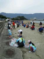 20111103 清掃4