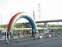 highway (5)
