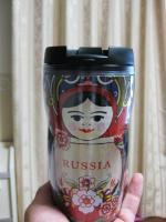 starbucks_russia.jpg
