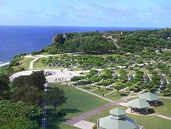 250px-Okinawa_prefectural_Peace_memorial_Museum-2007-06-27_4.jpg