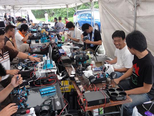 2011.9.4全日本 3