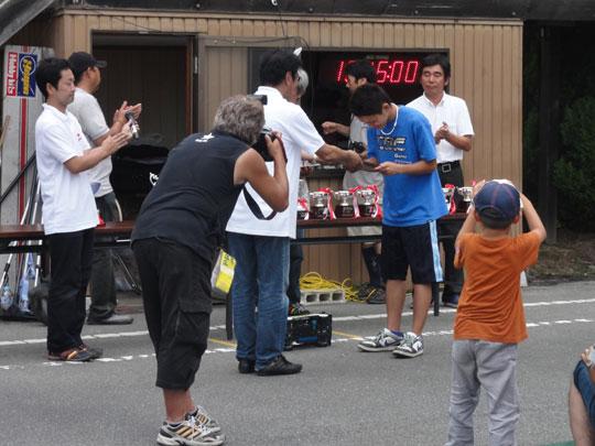 2011.9.4全日本 8