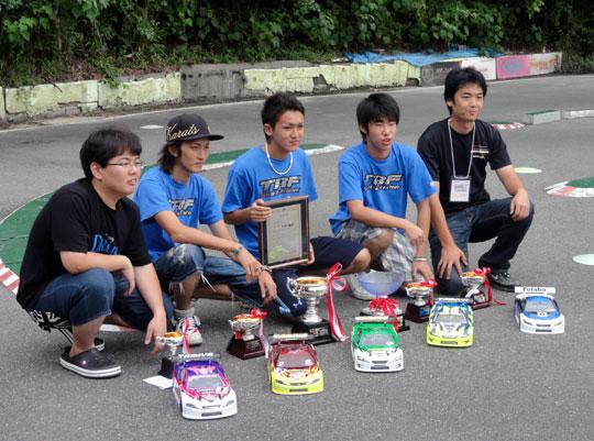 2011.9.4全日本 10