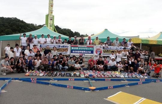 2011.9.18岡山 1