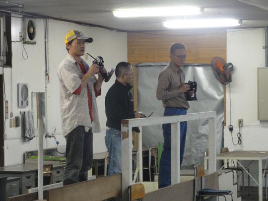 2011.10.14ダイヤ 5