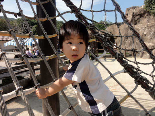 2011.10.16安佐動物園 2