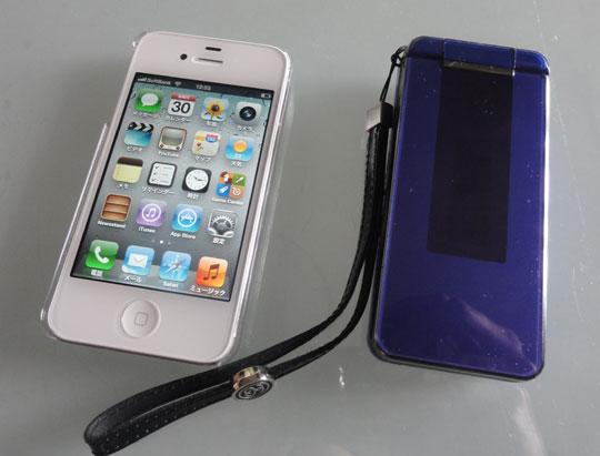 2011.12.24iPhone4S 2