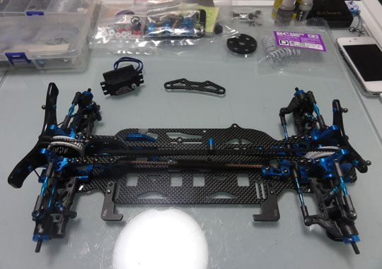 2012.1.7TRF417X 1