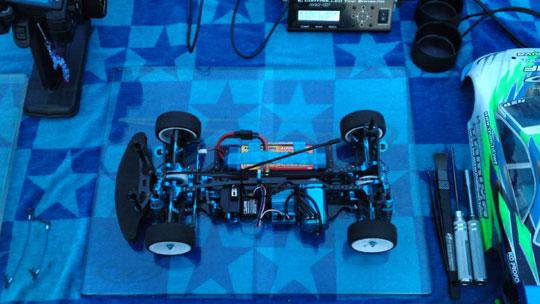 2012.1.29TRF417X 2