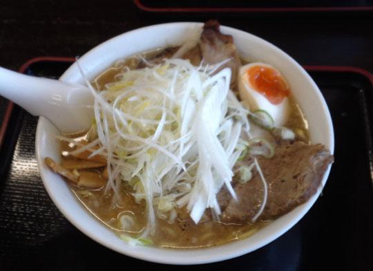 2012.2.18純輝 2