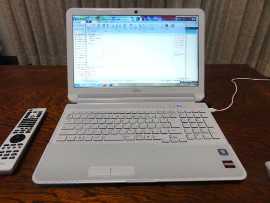 2012.3.5ノートPC 1
