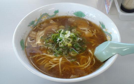 2012.3.9ふじのや 2