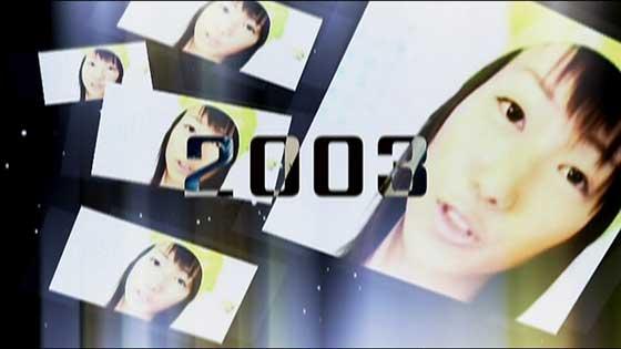 P100711-3.jpg