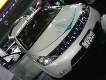 P2200191.jpg