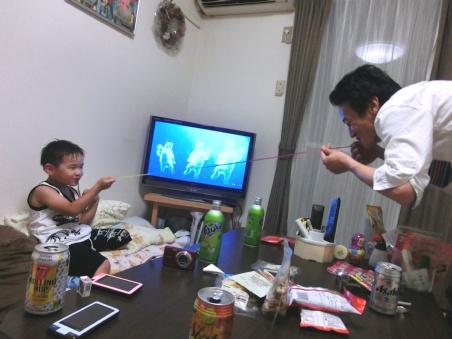 201207oto2.jpg