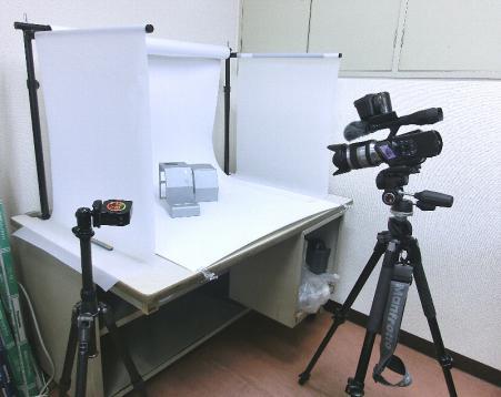 studio3-2.jpg