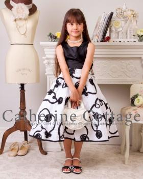キャサリンコテージ/ドレス