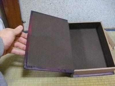 fukubukuro12_10.jpg