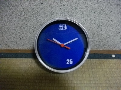 fukubukuro12_13.jpg