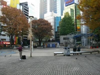 tokyo201111_03.jpg