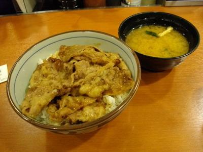 tokyo201111_06.jpg