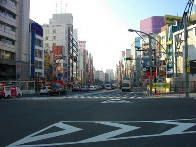 tokyo201111_09.jpg