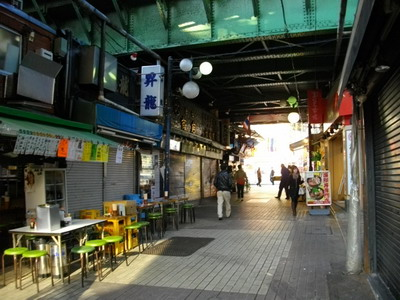 tokyo201111_17.jpg