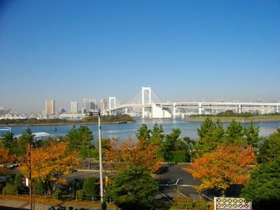 tokyo201111_18.jpg