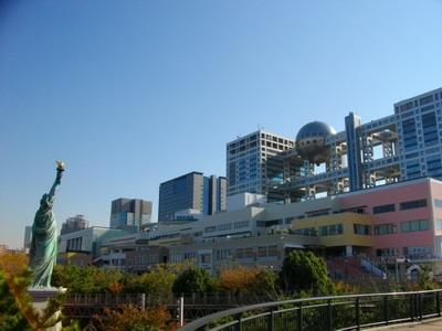 tokyo201111_20.jpg